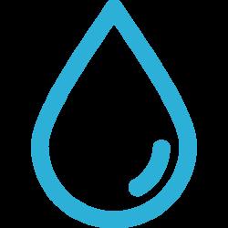Prací prostředky tekuté - Pardubice | MIMI Potřeby