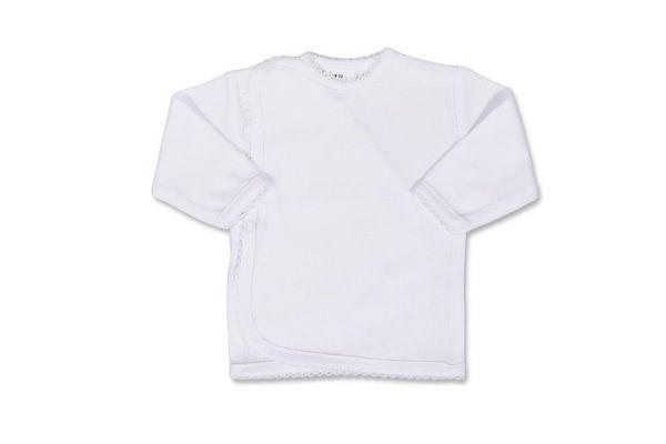 Košilky a trička pro miminka - Pardubice | MIMI Potřeby