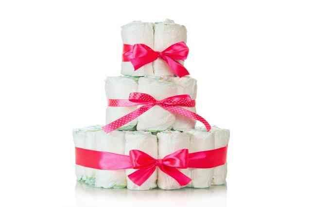 Plenkové dorty pro děti - Pardubice | MIMI Potřeby