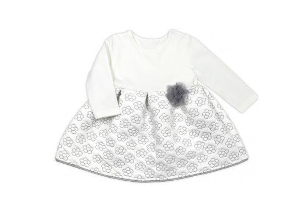 Šatičky pro kojence - Pardubice | MIMI Potřeby