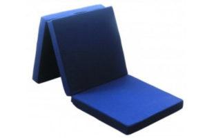 Skládací matrace pro děti - MIMI Potřeby